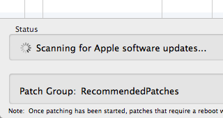 MacPatch
